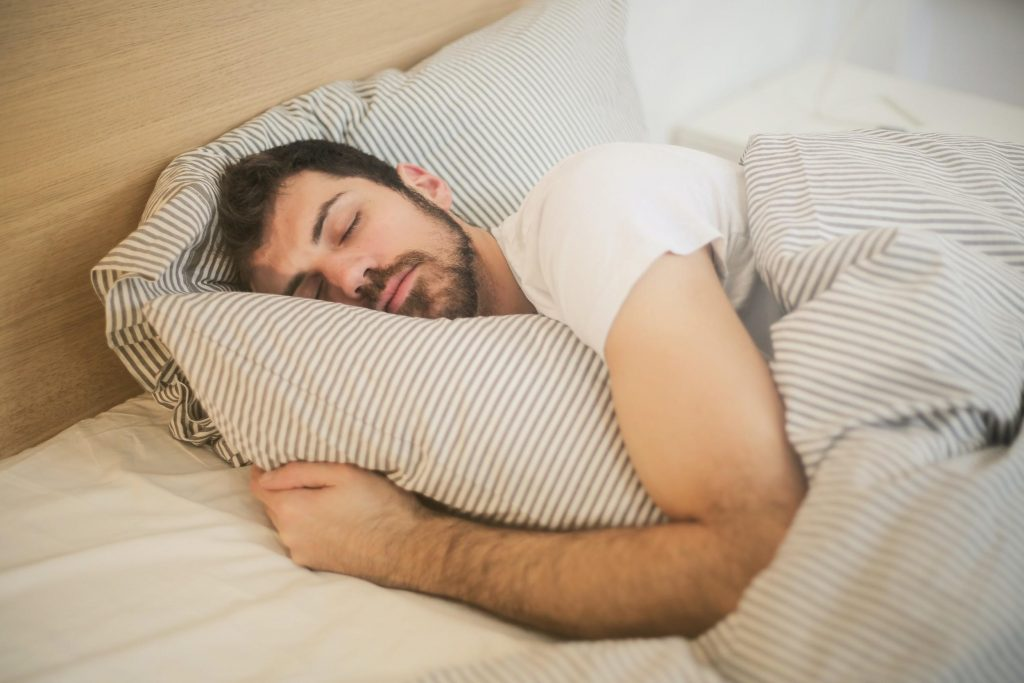 Understanding Sleep Apnea: Signs, Symptoms and Treatments